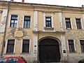 Székesfehérvár, Szent István tér 10. 2.jpg