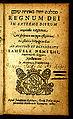 Szathmárnémeti - Regnum Dei - 1683 - Universiteitsbibliotheek VU PGB.JPG