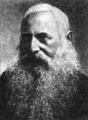 Szilvay Janos.png