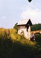 Szlak na Błotny, 12.7.1994r.jpg