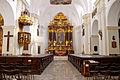 Szt. Anna templom (5279. számú műemlék).jpg