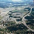 Täby - KMB - 16001000219466.jpg