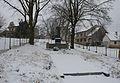 Těnovice 14.jpg