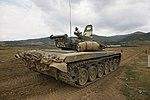 T-72B mod. 1989 01.jpg