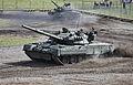 T-80U MBT photo005.jpg
