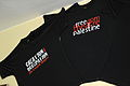 T-shirts - Freedom Theatre in Jenin 021 - Aug 2011.jpg