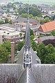 T.T RK Kerk Budel (2).JPG