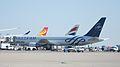 T3 Aircraft (7854209878) (2).jpg
