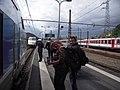TGV A DAX (8640368382).jpg