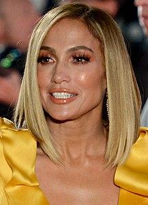 Abiti Da Sera Wikipedia.Jennifer Lopez Wikipedia