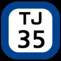TJ-35.png