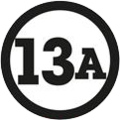 TRDSİ 13A.png