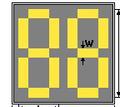 TW-Art204.3-2007.png