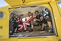 TWC Skydiving• Stewart Nimmo • MRD 8621.jpg