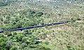 TZ Selous TAZARA line.JPG