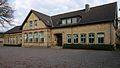 Taarstedt IMGP3639 smial wp.jpg