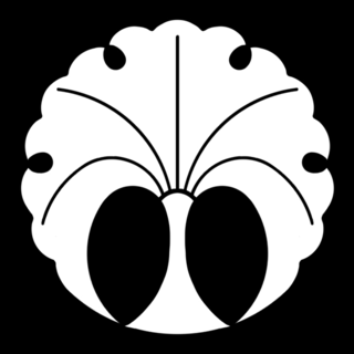 Kataoka Ichizo