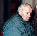 Tadeusz Dobrzeniecki.jpg