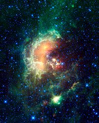 Tadpole Nebula with Asteroid.jpg