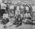 Taglialegna SanRomolo 1887.png