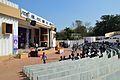 Tagore Open Air Theatre - Indian Institute of Technology - Kharagpur - West Midnapore 2013-01-26 3700.JPG