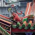 Taipei Taiwan Mengjia-Longshan-Temple-04.jpg