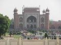 Taj Mahal Entrance Gate.jpg