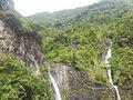 Takamaka - panoramio (2).jpg