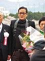 Takanori Jinnai IMG 7311-2 20140413.JPG
