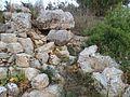 Tal-Qadi Temple, Naxxar, Malta 03.jpg