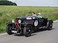 Talbot London AV 105 P5190287.jpg