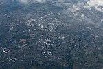 Tallaght - aerial view 170808.jpg