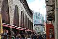 Tallin, mura della città vecchia 02.JPG