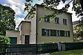 Tallinn, elamu Maasika 7, 1931-1932.jpg