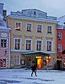 Tallinn Raekoja plats 14.jpg
