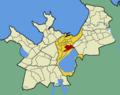 Tallinn juhkentali asum.png