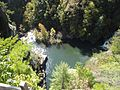 Tallulah gorge hawthorne pool.jpg