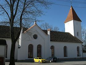 Talsi - church(1).jpg