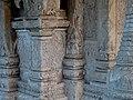 Tamote Shinpin Shwegugyi Temple - panoramio (6).jpg