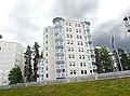 Tampere - Teekkarinkatu.jpg