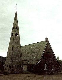 Tana kirke.jpg