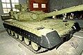 Tank T-80 (4568548406).jpg