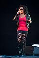 Tanya Stephens - Ilosaarirock 2012.jpg