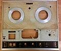 Tape recorder IMG 20150201 181859~2 (16700839429).jpg