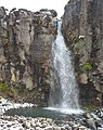Taranaki Falls Walking Track, New Zealand (11).JPG