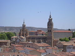 Tarazona - Catedral.jpg