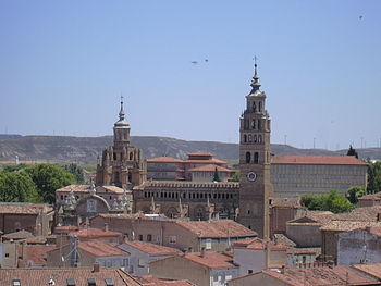 Tarazona - Catedral.jpg