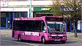 Target Travel Y49HBT (5833819439).jpg