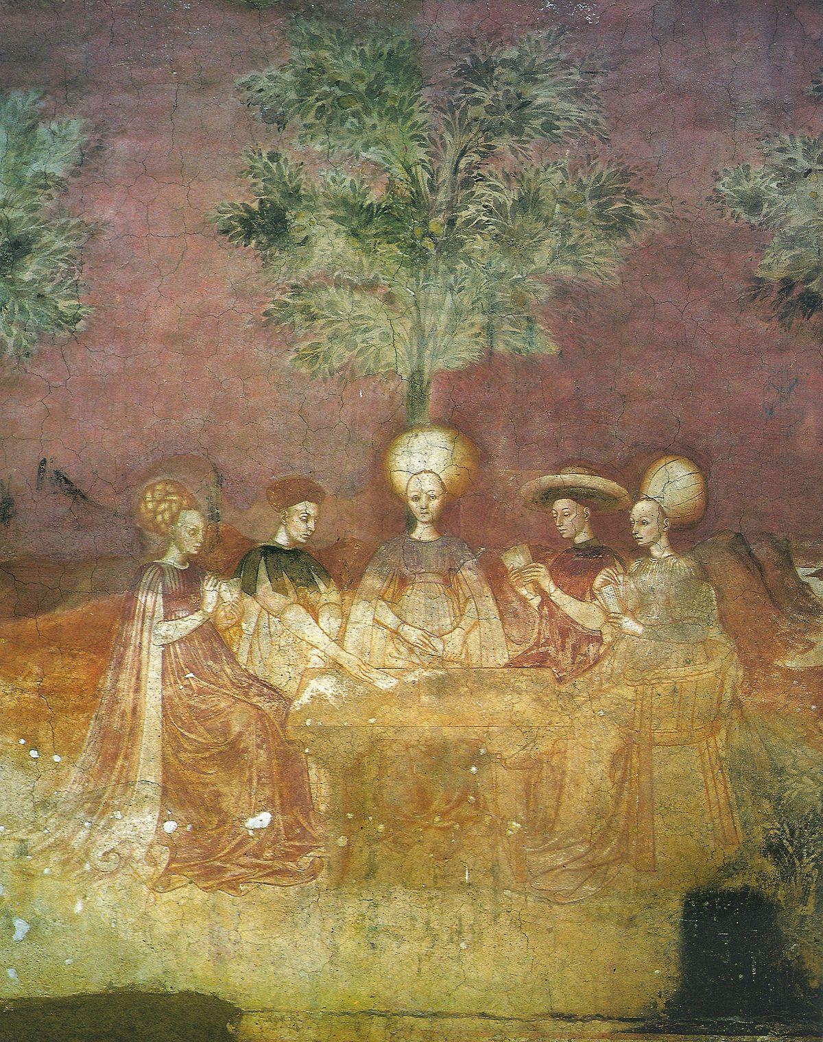 Tarot Wiki: Wikipedia, La Enciclopedia Libre
