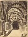 Tarragona, Monasterio Pobles, RP-F-F01139-DU.jpg
